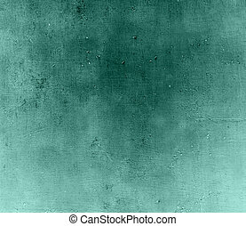 grunge background - grung background or retro paper