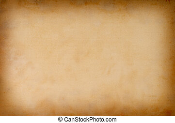 grunge paper background for multiple uses