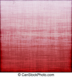 Grunge background maroon color - Grunge background in maroon...