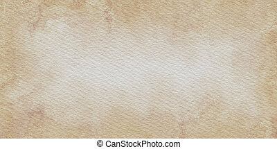 Grunge background of old paper texture