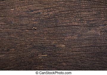 Grunge Background Old Scratchy Wood