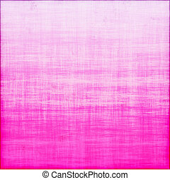 Grunge background pink color