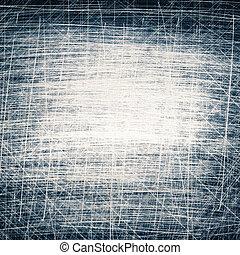 grunge background - scratched grunge paper texture, ...