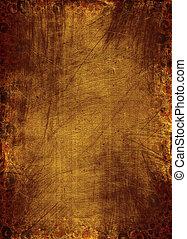 grunge background texture grunge background texture - grunge...
