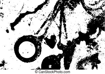 grunge background texture painted scratched .vector illustration for design