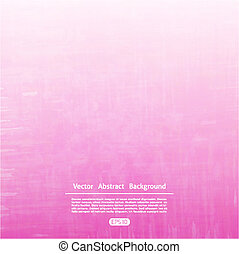 Grunge background. Vector abstract