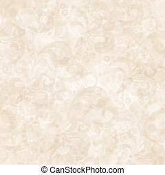 grunge background with roses