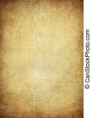 grunge background with space for text or image - vintage...