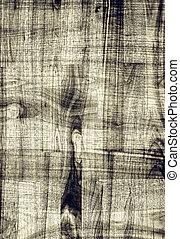 grunge background with wooden texture
