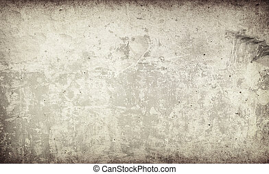 grunge backgrounds - grunge textures and backgrounds -...