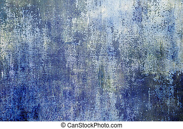 grunge backgrounds - Texture of old grunge backgrounds