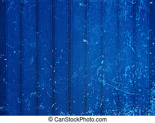 backgrounds - grunge backgrounds with space for text or ...
