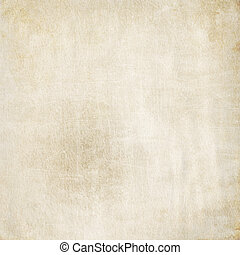 Grunge beige background