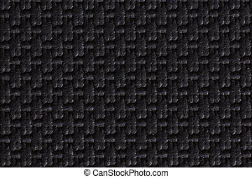 Grunge black background or texture with space, Distress texture.