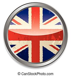 british flag icon