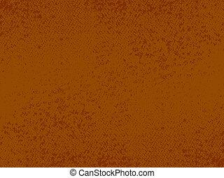grunge brown texture