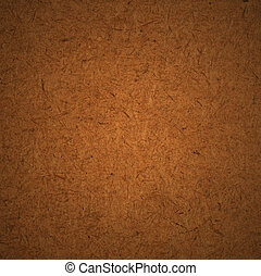 grunge brown wood texture