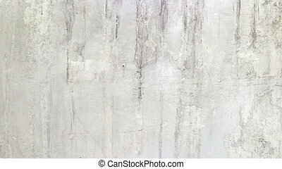 Grunge cement texture. Old gray concrete wall background.