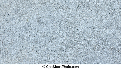 Grunge cement wall. cement wall. cement texture background. old cement background