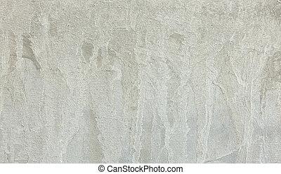Grunge cement wall