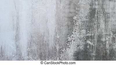 Grunge cement wall or texture background