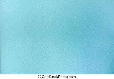 Grunge cement wall texture, background