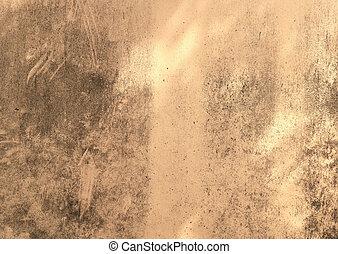 Grunge cement wall texture background