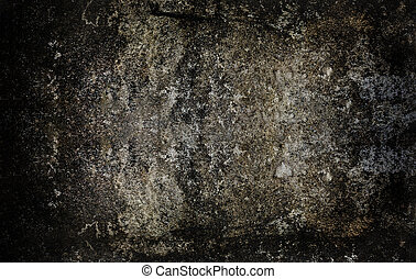 grunge cement wall texture for abstract background