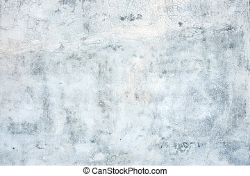 grunge concrete wall texture background
