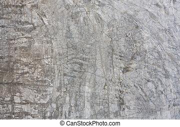 Grunge concrete wall texture