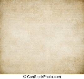 grunge corrugated or fluted paper background - old...