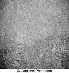 Grunge dark background