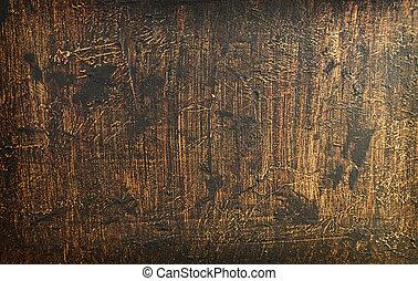 grunge extreme dirty wood background