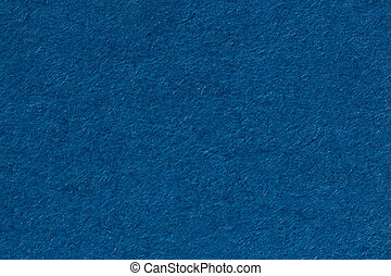 grunge, fondo azul, con, espacio, para, text.