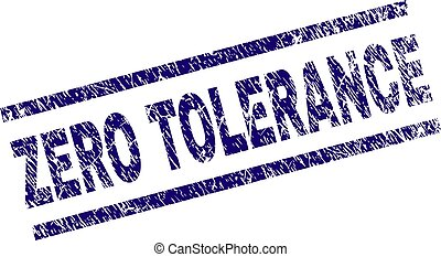 grunge, francobollo, textured, zero, sigillo, tolleranza