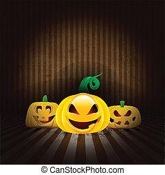 grunge halloween background 0208