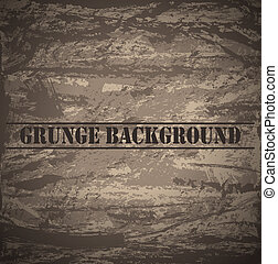 grunge, hintergrund.