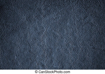 Grunge Leather Surface Texture Background