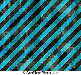 grunge line seamless pattern