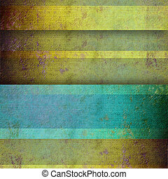 grunge lines background copy space