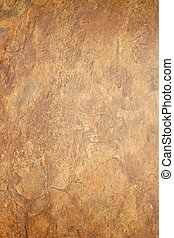 grunge marble - a grunge rusty marble rock background
