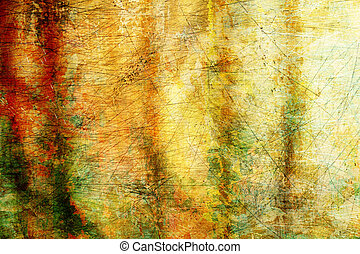 Grunge Metal Background - High Res Abstract Background for ...