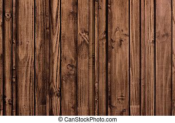 Grunge old wood panels for background