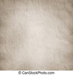 Grunge paper background - Grunge paper texture background ...