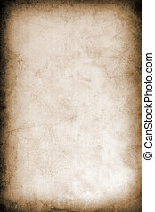 grunge paper background for mulriple uses