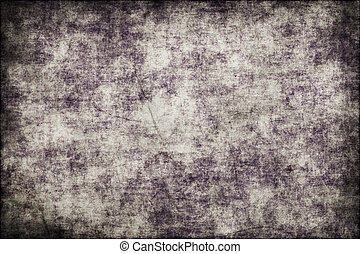 Grunge paper - Grunge old paper texture, background