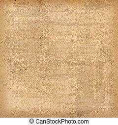 Grunge paper. - Vintage paper texture.