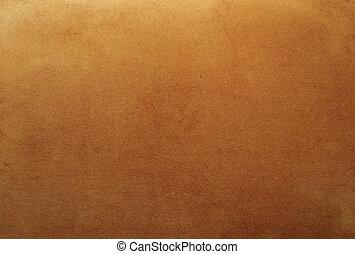grunge paper - image of old grunge paper
