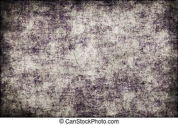Grunge paper - Grunge old paper texture, background