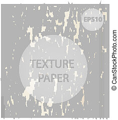 grunge paper texture retro old background